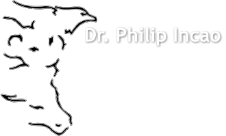 Dr. Philip Incao